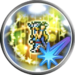 FFRK Unknown Hilda SB Icon 2