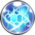 FFRK Veil of Protection Icon