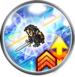 FFRK Wings of Atonement Icon