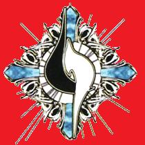 FFVIII Logo SeeD