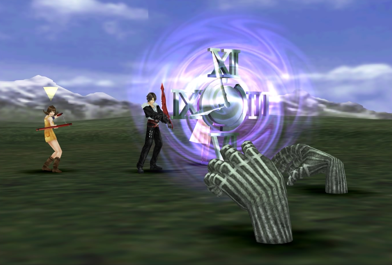 File:FFVIII Stop.png