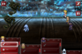 FFVI Android Possess.png