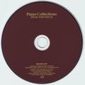 FFXI PC Disc