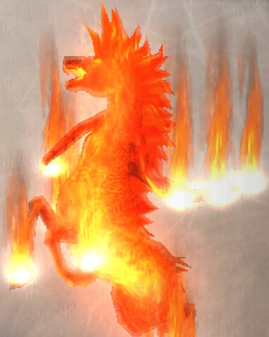 File:Ffxii-firemane.jpg