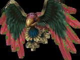 Garuda (Final Fantasy IX)