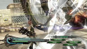 LRFFXIII-Batalha-Primitiva