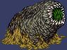 Landworm-ffvi-gba
