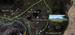 Neeglyss-Pond-Haven-Map-FFXV
