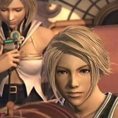 Vaan and <a href=
