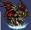 Devil-ffvi-gba