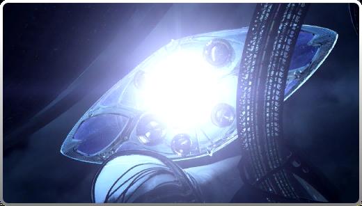 File:Eden portal on the sky4.png