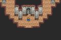 Exdeath's Castle.png