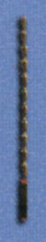 File:FF4-ChainWhip-DS.png