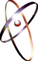 FF7 Tetra elemental