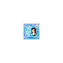 Ice (SSR+).