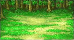 File:FFII Background Forest.PNG