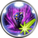 FFRK Evil Force Icon