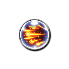 Icon for Fire SHG.