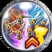 FFRK Fleet Attack Icon