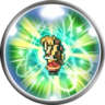 FFRK Gentle Chant Icon