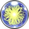 FFRK Magic Shell Icon