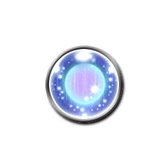 Icon for Paean to Gaia.
