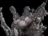 Mánagarmr (Final Fantasy XIII-2)