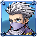 DFFNT Player Icon Edge Geraldine DFFOO 001