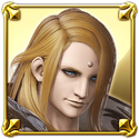 DFFNT Player Icon Zenos yae Galvus DFFNT 002