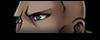 DFFOO Leo Eyes