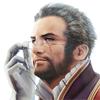 DrCid Icon