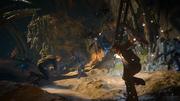 Episode-Gladiolus-Battle-DLC-FFXV