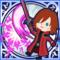 FFAB Dancing Sword - Genesis Legend SSR