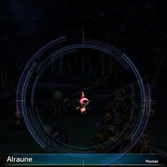 Alraune (1).