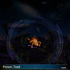 Poison Toad (2).