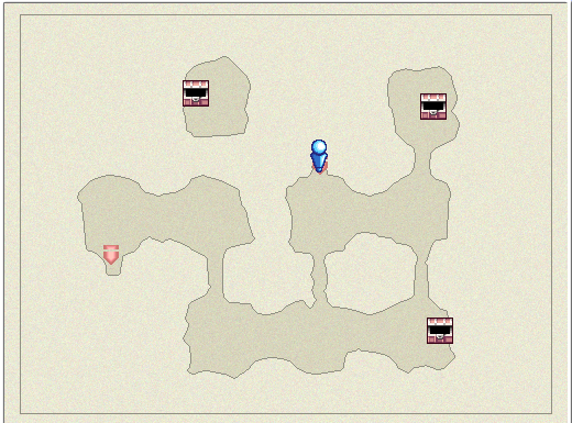 File:FFIVDS Passage of the Eidolons B1 Map.png