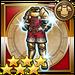 FFRK Delita's Armor FFT