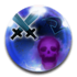 FFRK Evil Thoughts Icon