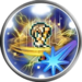FFRK Heir to the Throne Icon