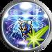 FFRK Radiant Soul Icon