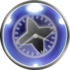 FFRK Shadowbind Icon 2
