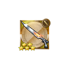 Shear Trigger in <i>Final Fantasy Record Keeper</i>.