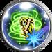 FFRK Tornado Eye Icon