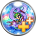 FFRK Unknown Rydia SB Icon