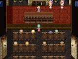 Auction House (Final Fantasy VI)