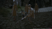 FFXIV-Mace-with-bandits