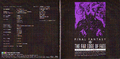 FFXIV TFEOF OST Booklet1