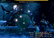 FFX Elemental Shift