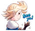 LINE Ringabel Sticker3