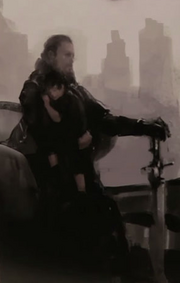 Regis-and-Child-Noctis